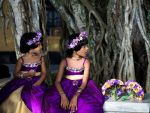 Bridesmaids - 2 by InayatShah