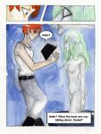 Gannidea Stone pg.6 by InvisibleDeath