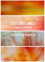 textures 82 by Sanami276