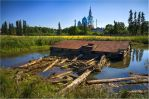 Valaam Islands...  _84_ by my-shots