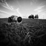 hassy in Toscana by bagnino