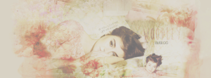 shailene woodley cover by BuseGG