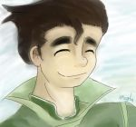 Bolin by megta