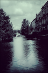 Little Venice by Grall19