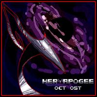 Her Apogee OCT: The OST by EnterTheDwelling