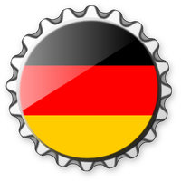 Bottle cap ... world cup edition (updated) by mondspeer