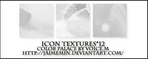 icontextures3 by Jaimemin
