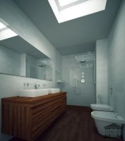 Render_03 by luxcafe