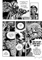 ASHWORTH Volume01-CHP04-Pg77 by darkspeeds