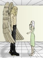 Broken Voice Chp1Pg14 Full by limpet666