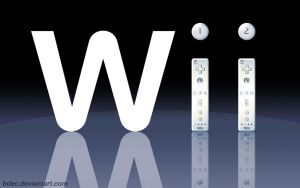 Wii would like to play by bdec