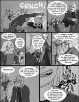 Arch 8 pg 47 by TheSilverTopHat