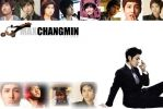 Max Changmin by jumigrace