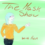 The Mask show: Intro by Koma-Night
