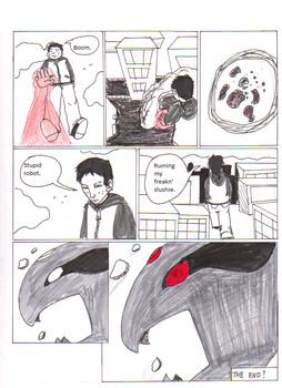 OCT Comic pg 4 by Monsling