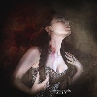 This Day by vampirekingdom