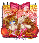 (PC).:Candy Dreams:. by thechibicatz67