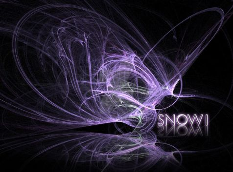 Endless Cycle by snow1