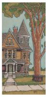 House Color by ponch414
