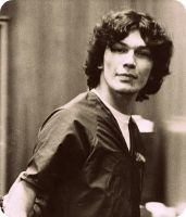 Richard Ramirez 3 by Crazy-Blood-Sucker