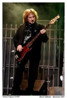 Black Sabbath 2007 - 02 by MrSyn