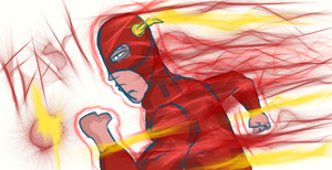Better Flash Muro by jakester2008