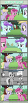 Heartstrings Extra p8 - What has been seen... by TriteBristle