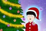 Holiday Mob by Latusal