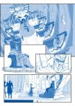 pag 25 - throne room by malanotte