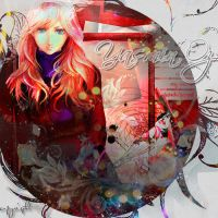 Webcam Lightning Farron by lucraciamichaelis66