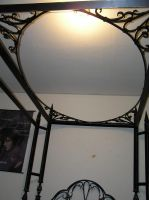 Canopy bed 4 of 9 by Stephen67