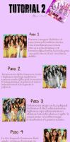 Tutorial 2  If you could imagine by YaeellMaslow