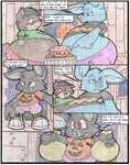 AA Elementary School. page 260. by Virus-20