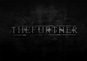 The Further logotype by MihaelaJoeDesigns