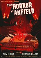 The Horror at Anfield by kitster29