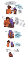 still sad over this chapter (spoilers) by hyamara
