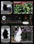 Gravity Rider Chapter 1 Page 24 by CarlyChannel