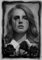 We Were Born To Die. by HayleyLV