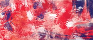 Abstract:Mood Painting-I by S-A--K-I
