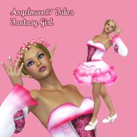 Angelmoon17 tube 4 by AngelMoon17