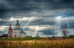 Suzdal... _10_ by my-shots