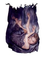 Untitled 1 by polasam