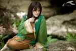 Earthbender, can i help you? by hiddentalent1