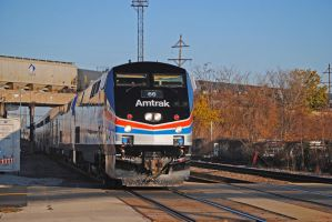 Amtrak H-2 LV_0084 11-11-11 by eyepilot13