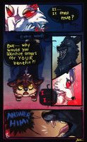 MOF ch.2 pg.8 by LoupDeMort