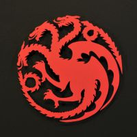 Fire and Blood by fit51391
