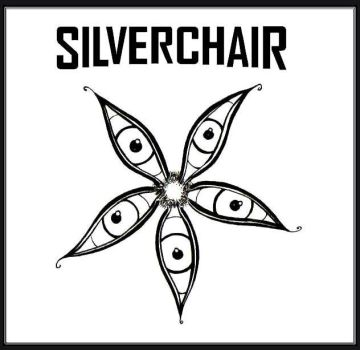 Silverchair Design Competition by Simanion