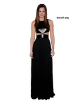 Leighton Meester Png by emmagarfield