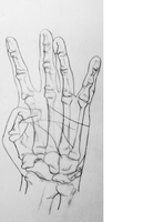 Hands by Juaanito