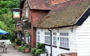 English Pubs 07 by RoyalScanners